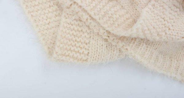 Vest soft beige (885162) -