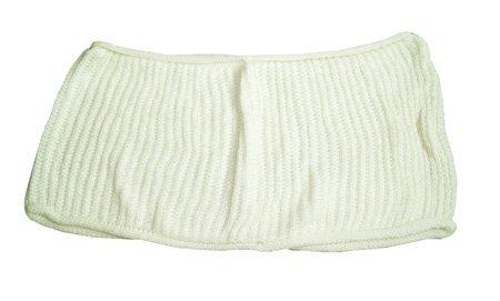 Loop sjaal (1200)