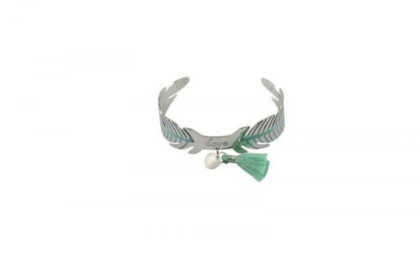 Armband (351167)