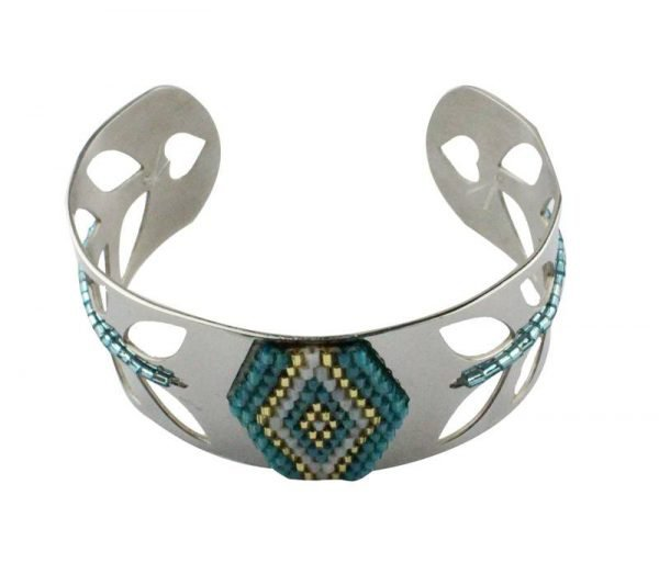 Armband (351174)