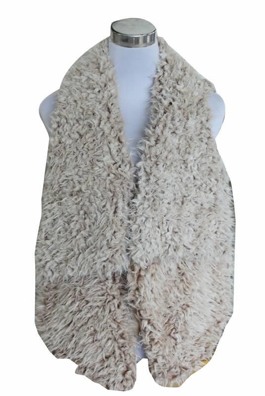 Vest (885142)