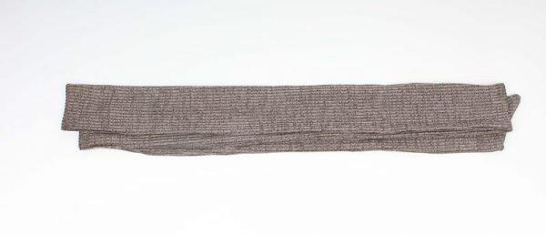Skinny sjaal