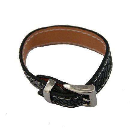 Armband (2001)