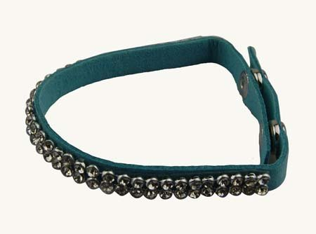 Armband (5001 1)
