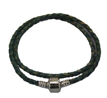 Armband (5001 2)
