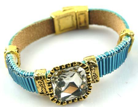 Armband (5008 2)