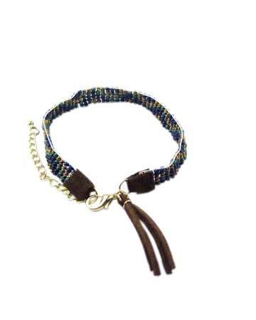 Armband (5008)