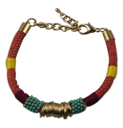 Armband (7008)