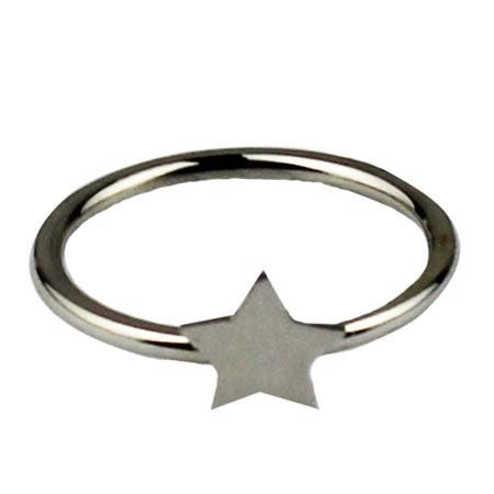 Ring (352032) Maat 19