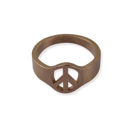 Ring (352006) Maat 18