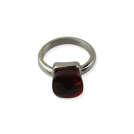 Ring (344388)