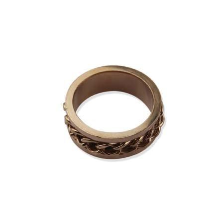 Ring (344373)