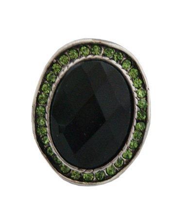 Ring (4093)