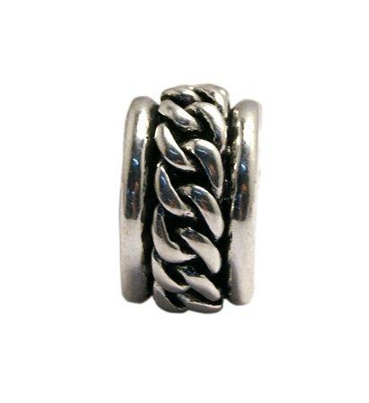 Ring (344196)