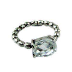 Ring (352028) Maat 19