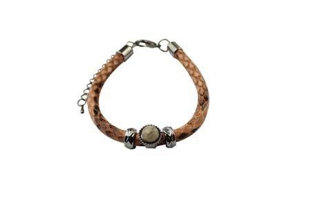 Armband (9205)