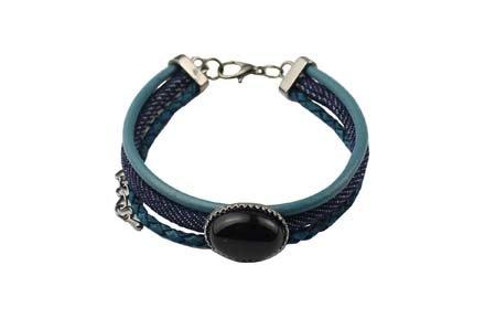 Armband (5105)