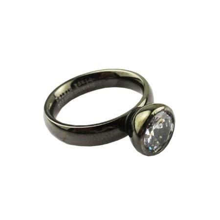Ring (352026-1xx5) Maat 19
