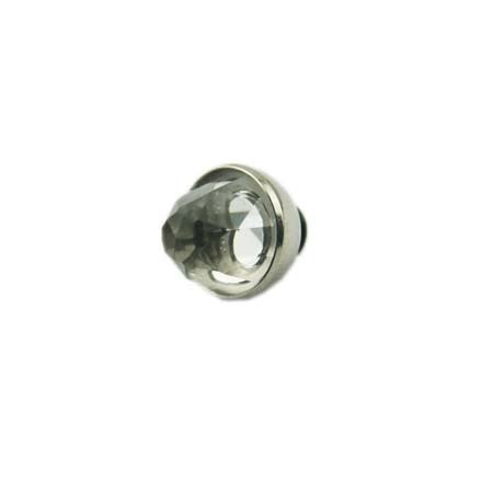 Element Ring T3 (1011)