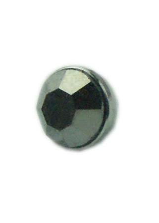 Element Ring T3 (2051)
