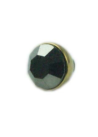 Element Ring T3 (2058)