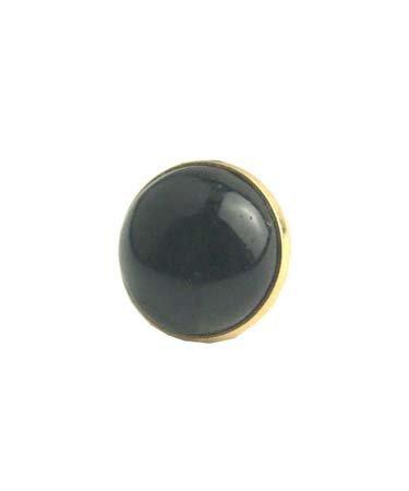 Element Ring T3 (2078)