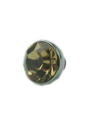 Element Ring T3 (3011)