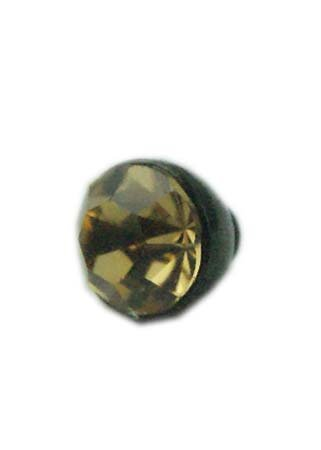 Element Ring T3 (3015)