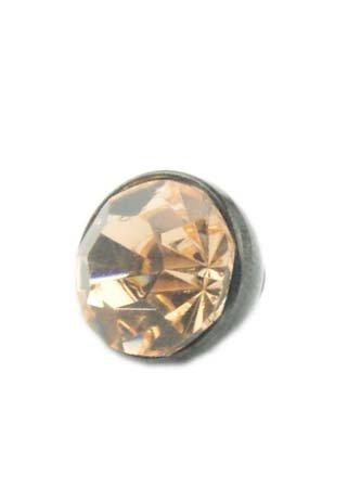 Element Ring T3 (3025)