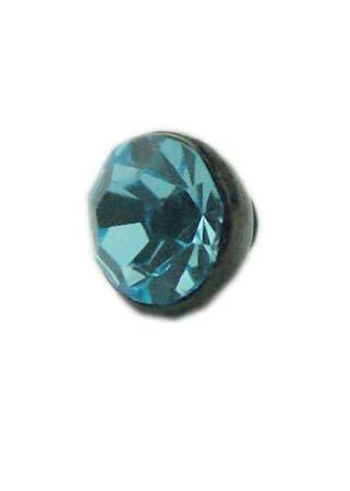 Element Ring T3 (5025)