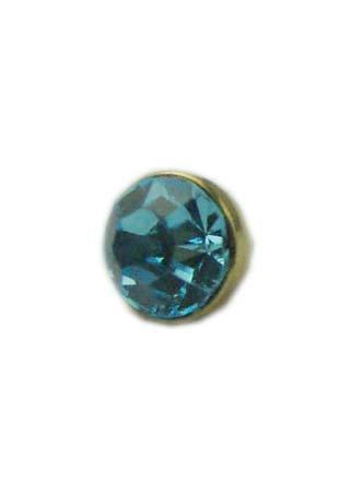 Element Ring T3 (5028)