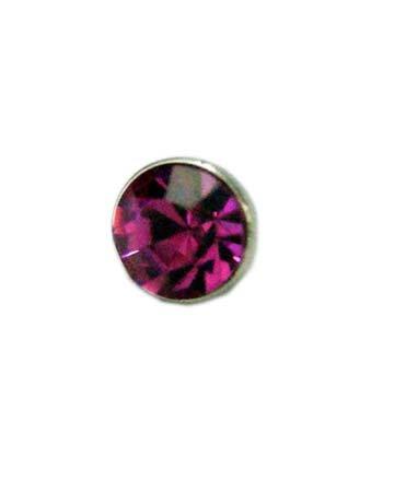 Element Ring T3 (8101)