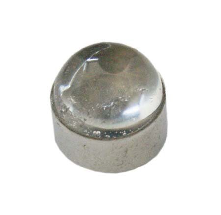 Ring element T1 (1001)