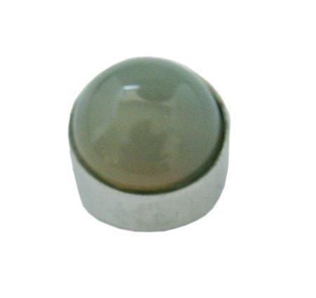 Ring element T1 (2151)