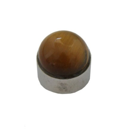 Ring element T1 (3091)