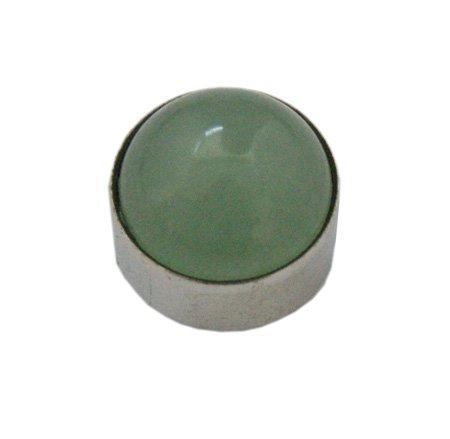 Ring element T1 (4091)