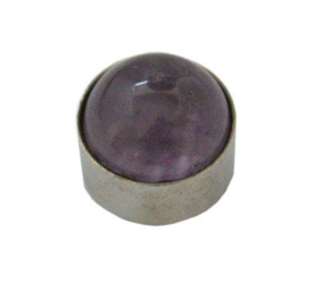 Ring element T1 (6011)