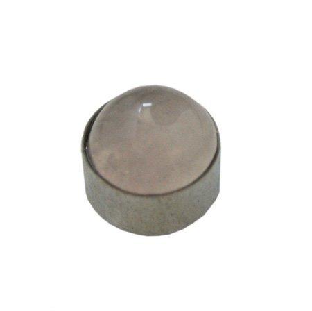 Ring element T1 (8011)