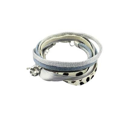 Armband (5003)