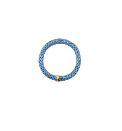 Armband (5009)