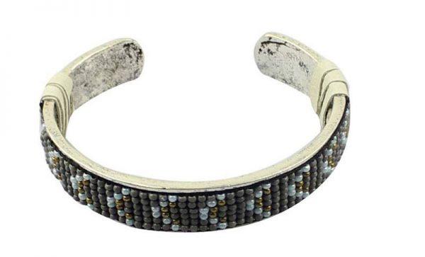 Klassiek/Moderne Combo Armband