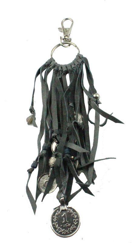Tas (Sleutel) hanger