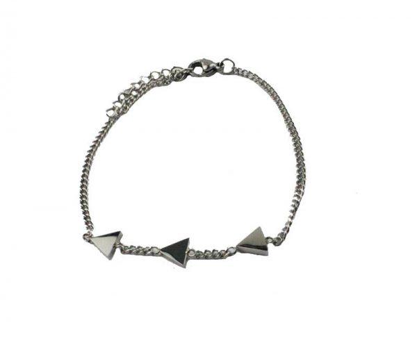 Armband (351162)