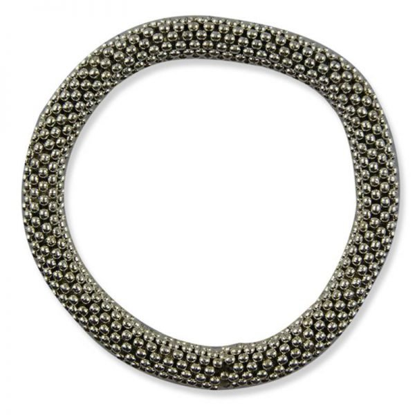 Armband (321811)
