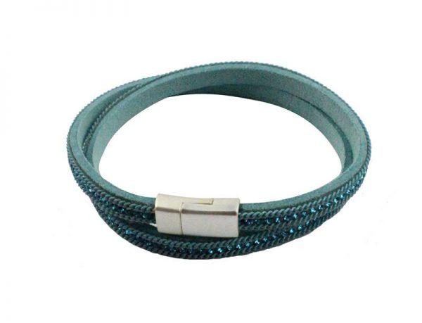 Armband (327663)