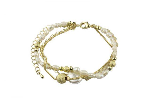 Armband (327620)