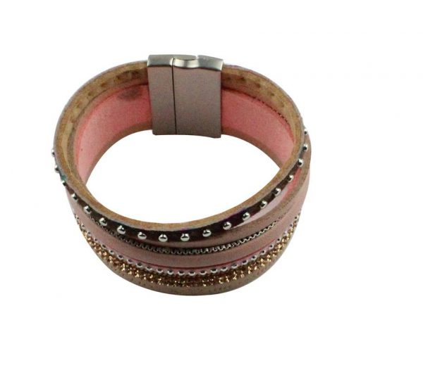 Armband (327637)