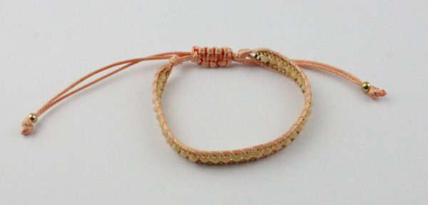 Armband (327708)
