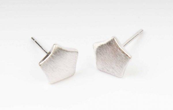"""Oorbel """"925 zilver (332305)"""